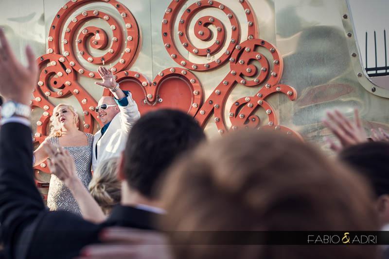 Neon_Museum_Wedding-024