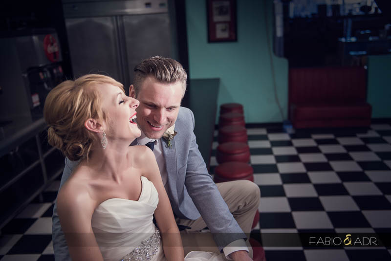 Retro_Wedding_Photo_Session-015