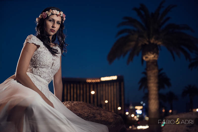 Dry_Lake_Bed_Wedding_Photo_Session-018