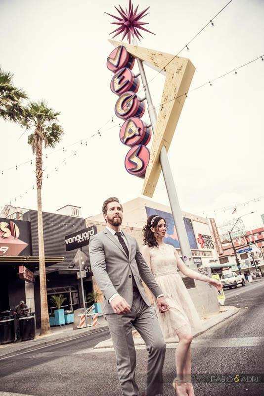 donwtown_desert_elopement_Las_Vegas-015