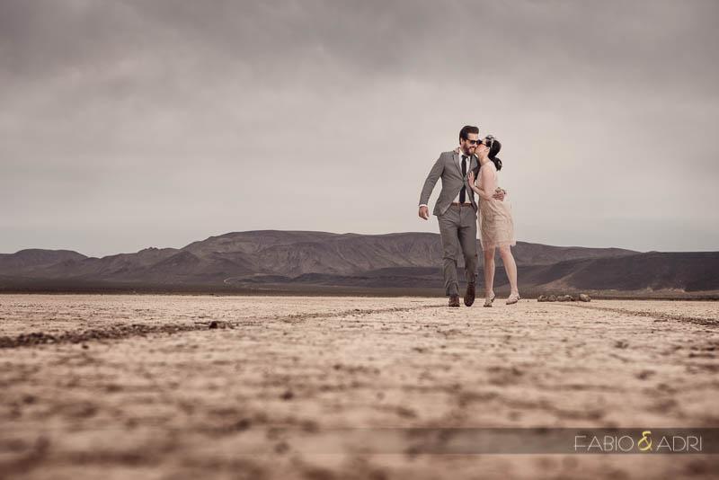donwtown_desert_elopement_Las_Vegas-024