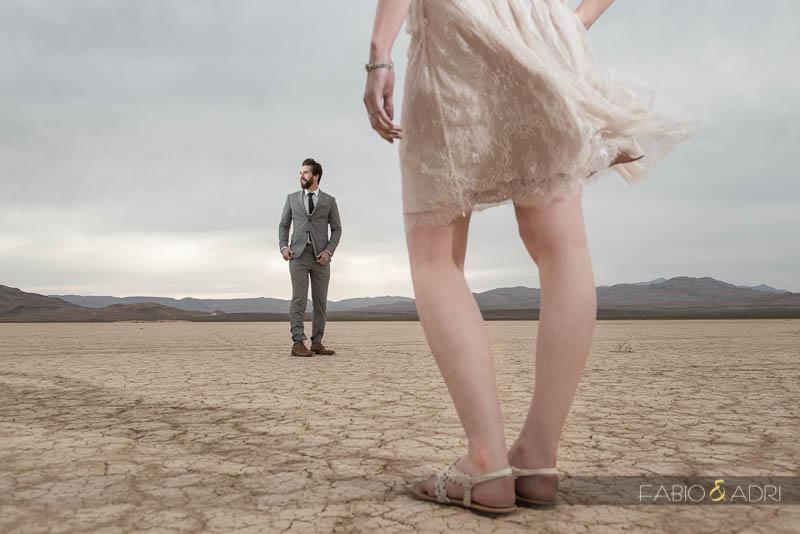 donwtown_desert_elopement_Las_Vegas-025
