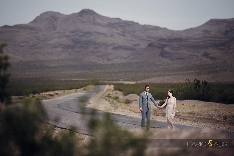 donwtown_desert_elopement_Las_Vegas-027