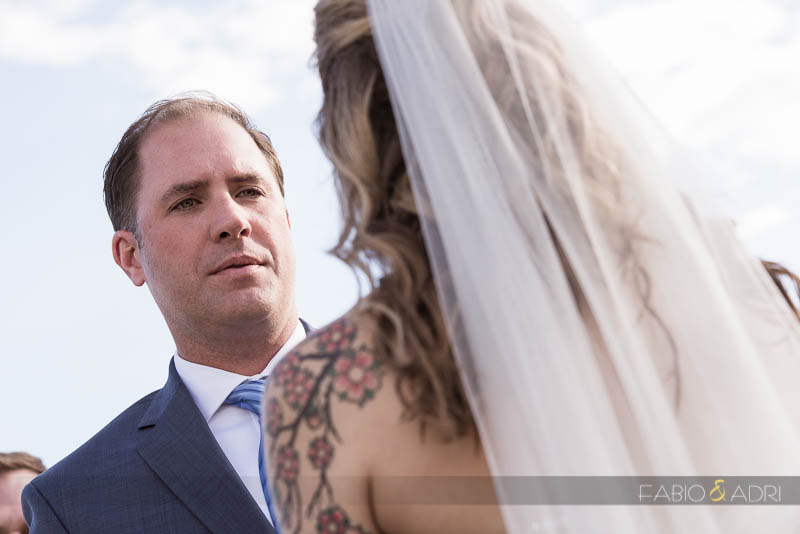 Las_Vegas_Country_Club_Wedding_Photographer-015