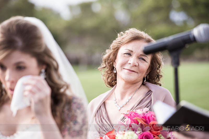 Las_Vegas_Country_Club_Wedding_Photographer-017