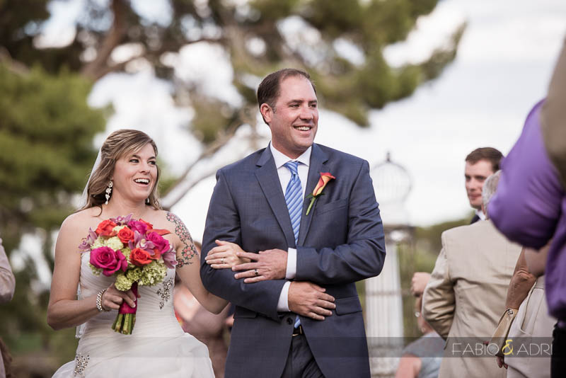 Las_Vegas_Country_Club_Wedding_Photographer-019
