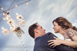 Las Vegas Wedding Photographer Country Club