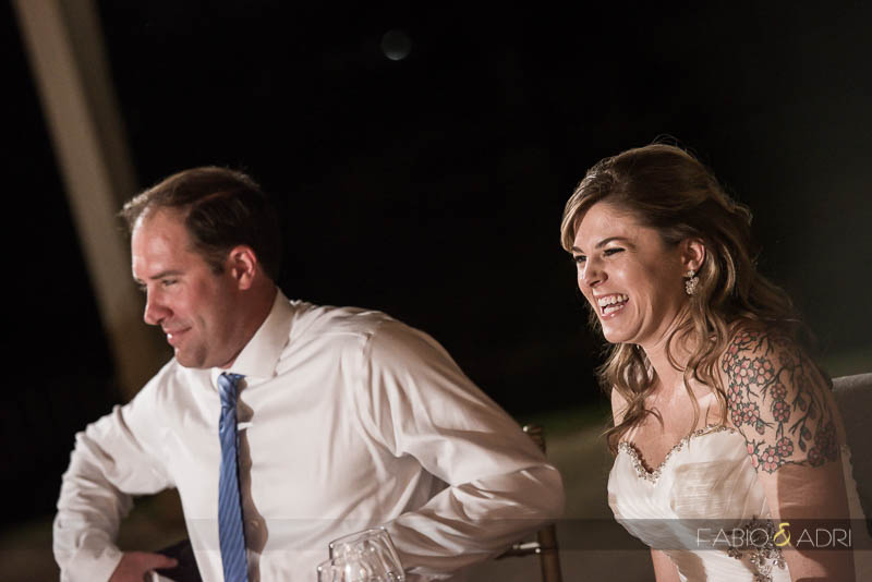 Las_Vegas_Country_Club_Wedding_Photographer-030