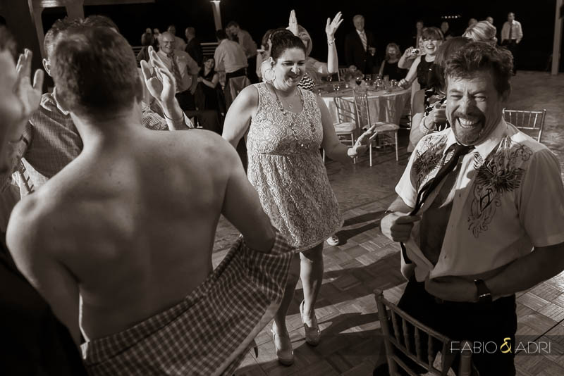 Wedding Dance Off Shirt Off Badlands Drag Show Las Vegas Country Club