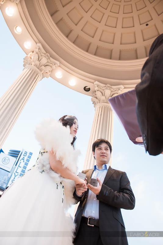 Las_Vegas_Strip_Wedding_Photos-004