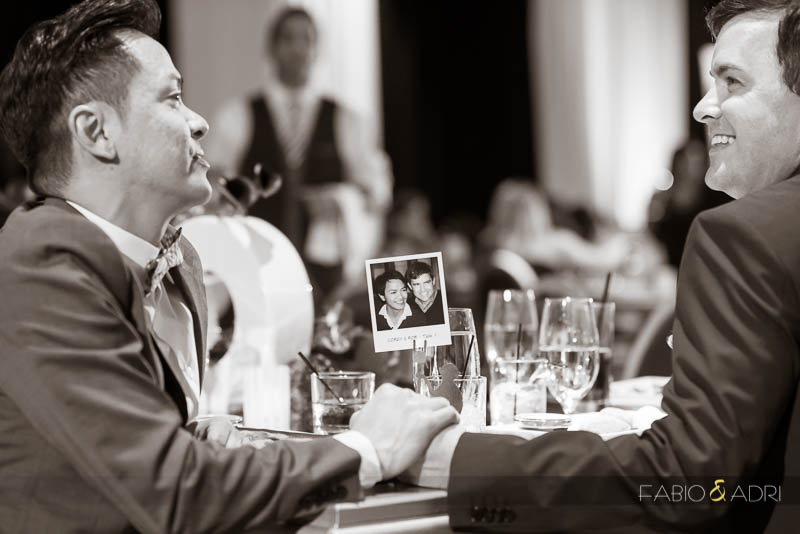 SLS_Las_Vegas_Wedding-034