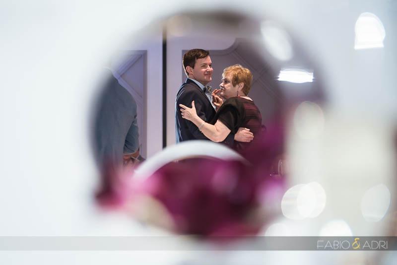 SLS_Las_Vegas_Wedding-036