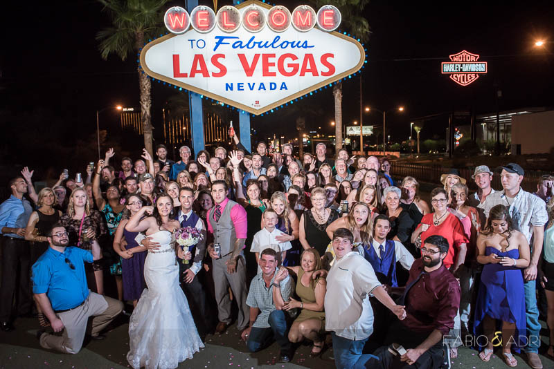 Las_Vegas_Country_Club_Wedding-055