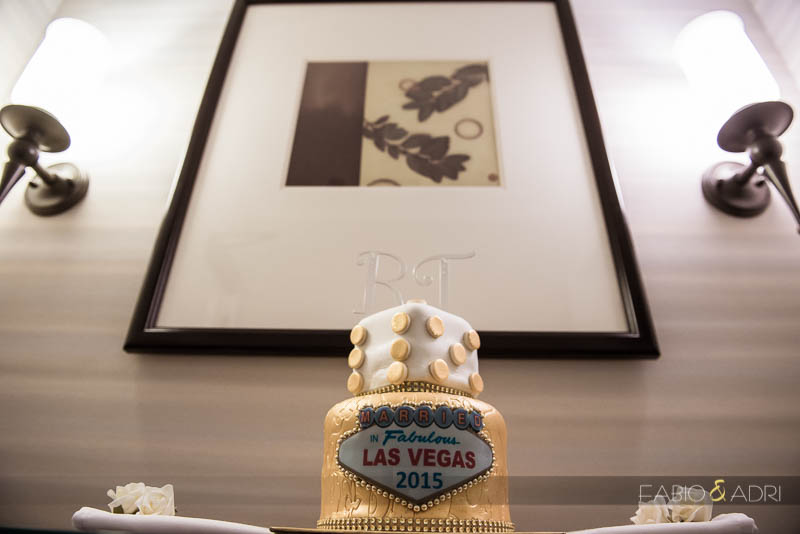 Las_Vegas_Wedding_Photo_Tour-003