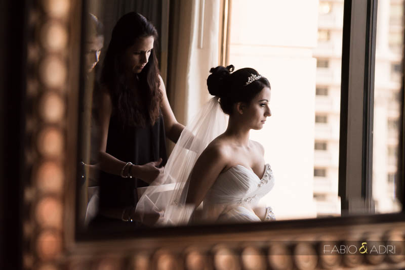 Las_Vegas_Wedding_Photo_Tour-006