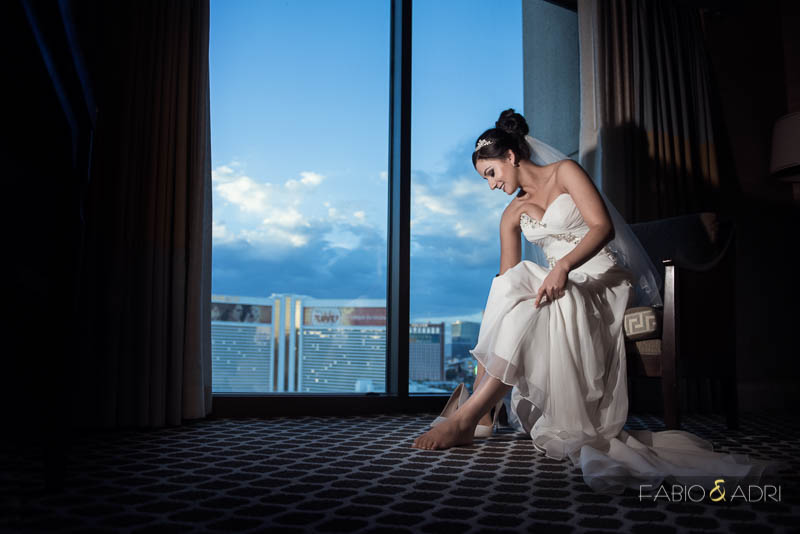 Las_Vegas_Wedding_Photo_Tour-007