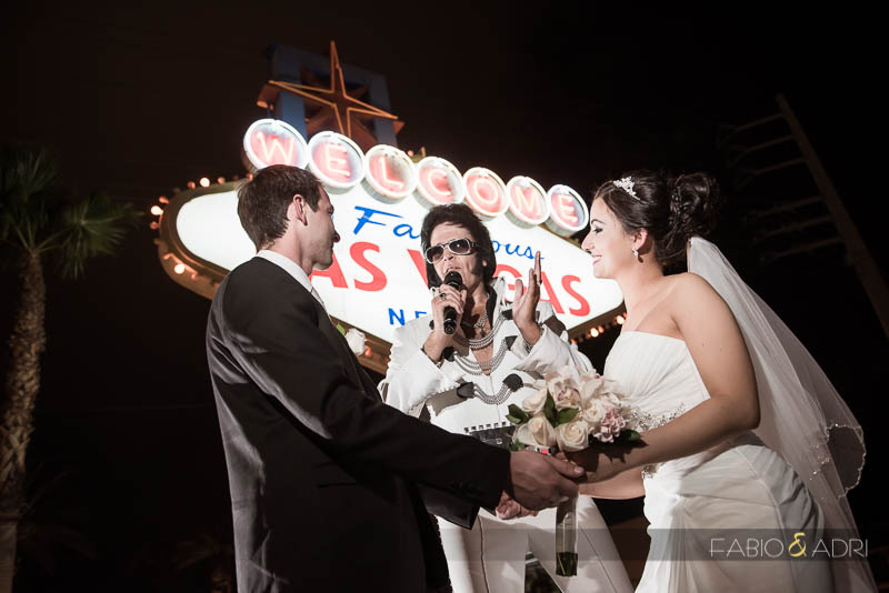 Las_Vegas_Wedding_Photo_Tour-020
