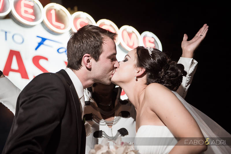 Las_Vegas_Wedding_Photo_Tour-021