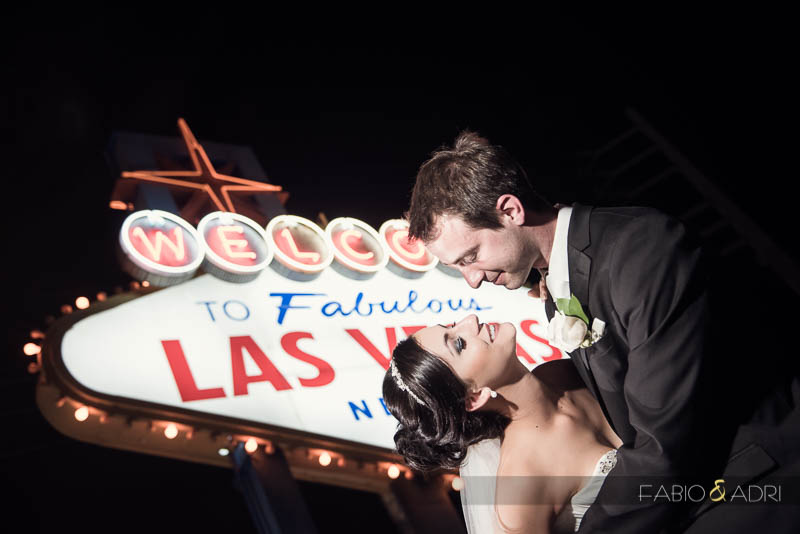 Las_Vegas_Wedding_Photo_Tour-022