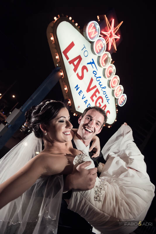 Las_Vegas_Wedding_Photo_Tour-023