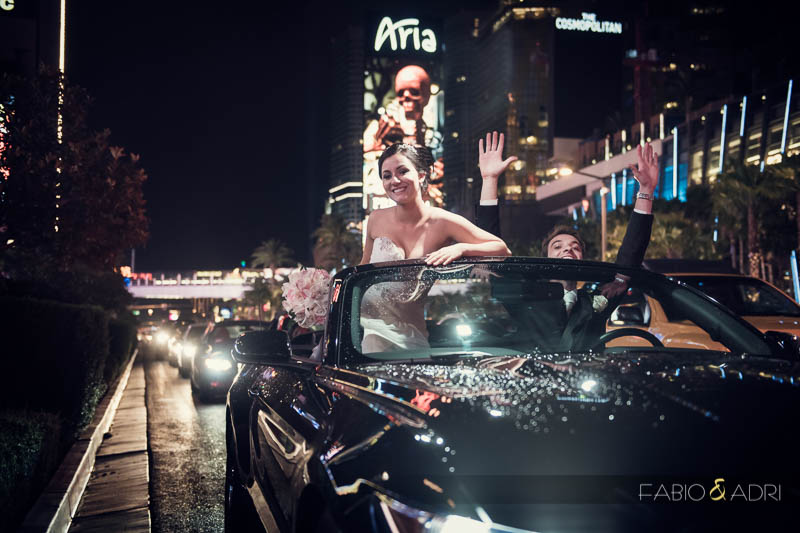 Las_Vegas_Wedding_Photo_Tour-028