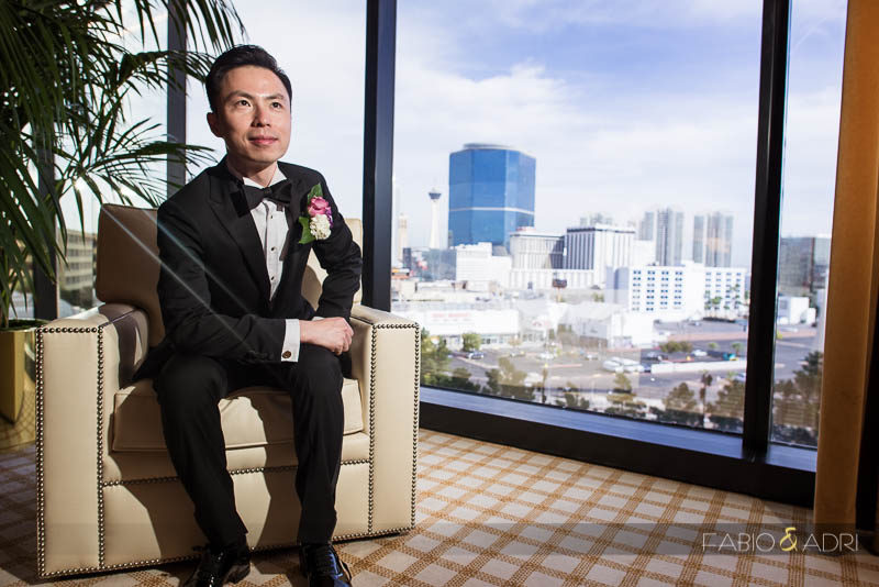 Chinese_Fusion_Wedding_Caesars_Palace_Las_Vegas-008