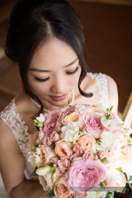 Chinese_Fusion_Wedding_Caesars_Palace_Las_Vegas-027