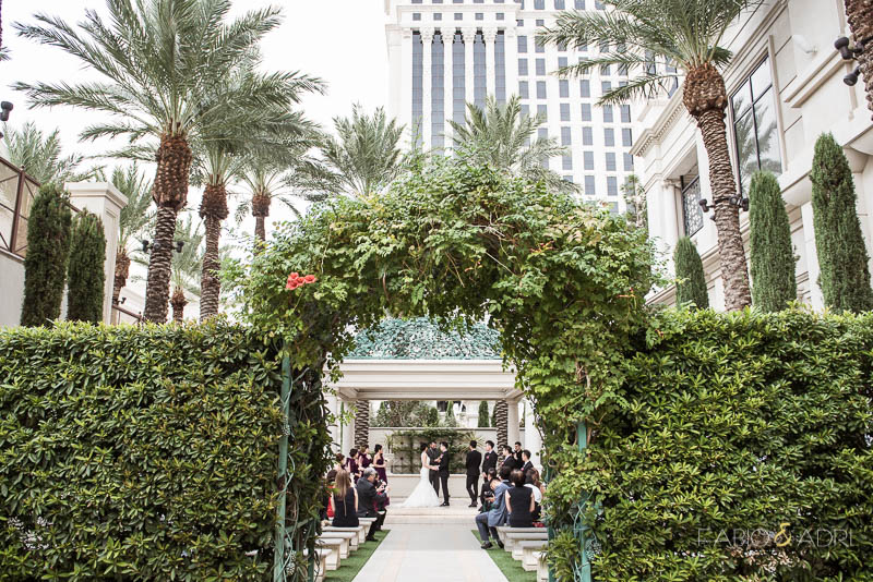 Chinese_Fusion_Wedding_Caesars_Palace_Las_Vegas-038