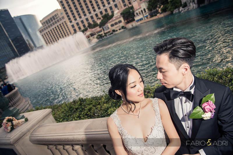 Chinese_Fusion_Wedding_Caesars_Palace_Las_Vegas-047