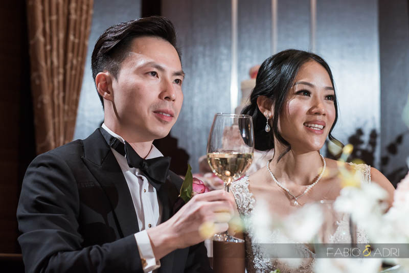 Chinese_Fusion_Wedding_Caesars_Palace_Las_Vegas-052