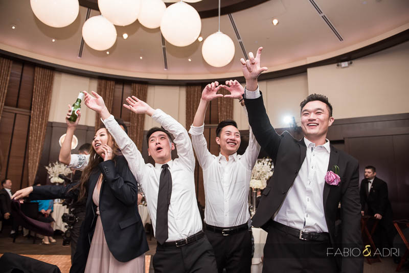 Chinese_Fusion_Wedding_Caesars_Palace_Las_Vegas-056