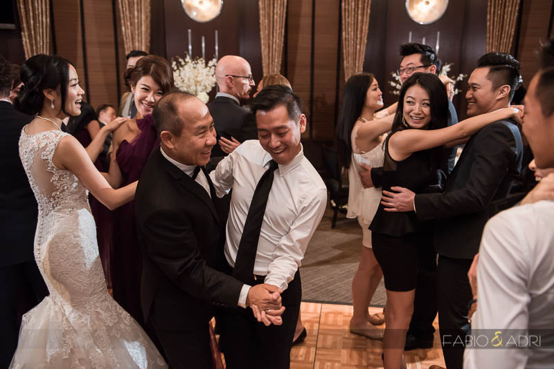 Chinese_Fusion_Wedding_Caesars_Palace_Las_Vegas-058