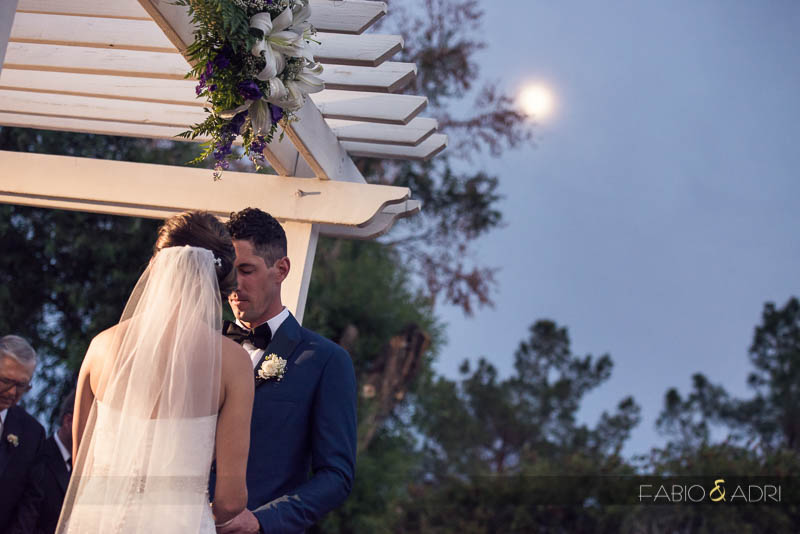 Wedgewood Stallion Mountain Wedding Photographer Las Vegas