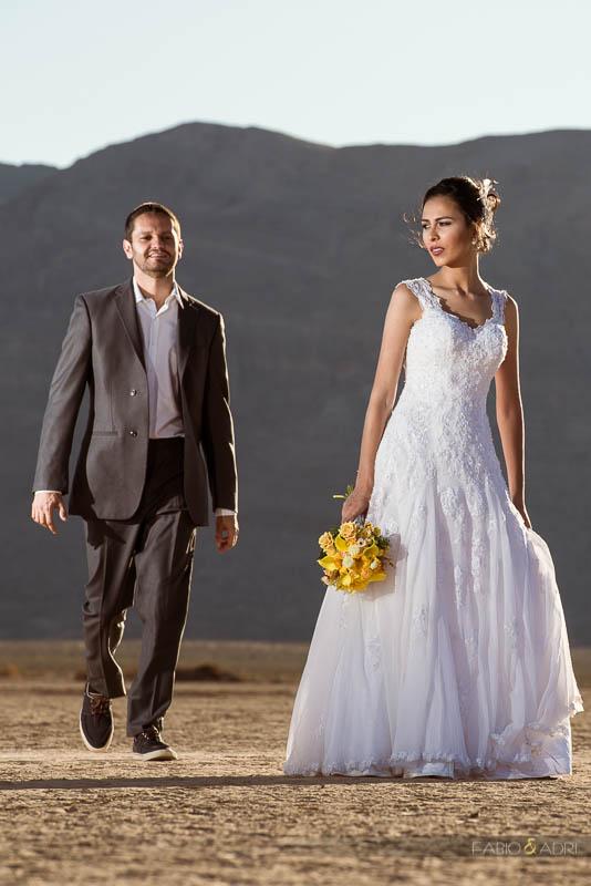 Las_Vegas_Desert_Dry_Lake_Wedding_Photos-005