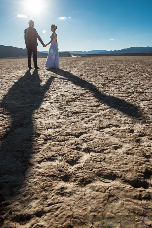 Las_Vegas_Desert_Dry_Lake_Wedding_Photos-006