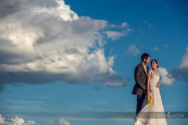 LAs Vegas Wedding Photographer