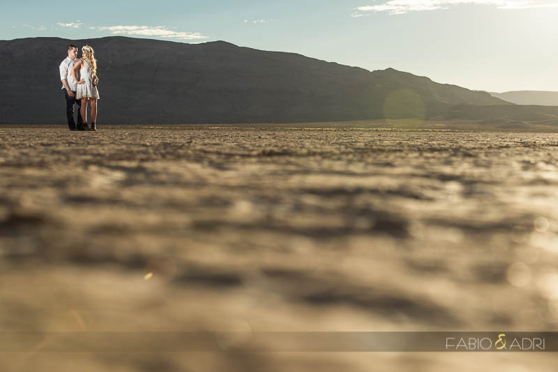 Las_Vegas_Desert_Engagement_Photos-005