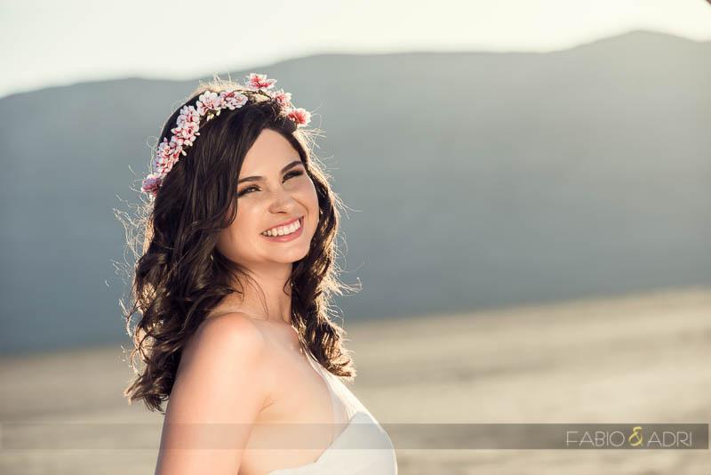 Las_Vegas_Intimate_Wedding_Photographer-005