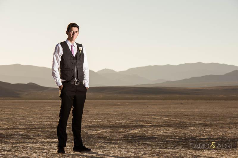 Las_Vegas_Intimate_Wedding_Photographer-006