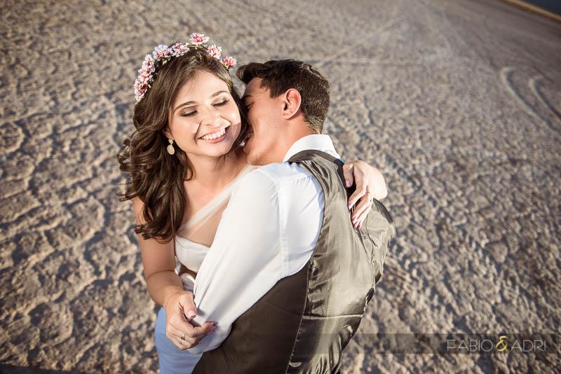 Las_Vegas_Intimate_Wedding_Photographer-008