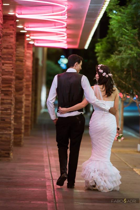 Las_Vegas_Intimate_Wedding_Photographer-011