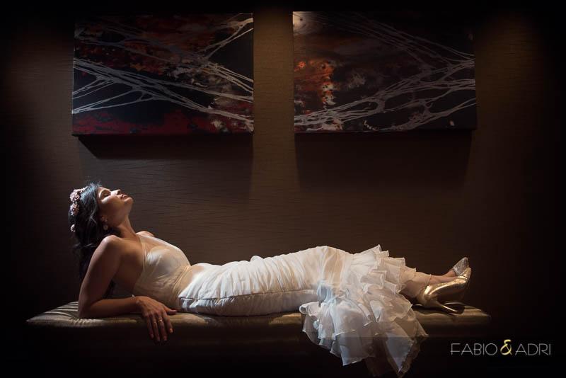 Las_Vegas_Intimate_Wedding_Photographer-012