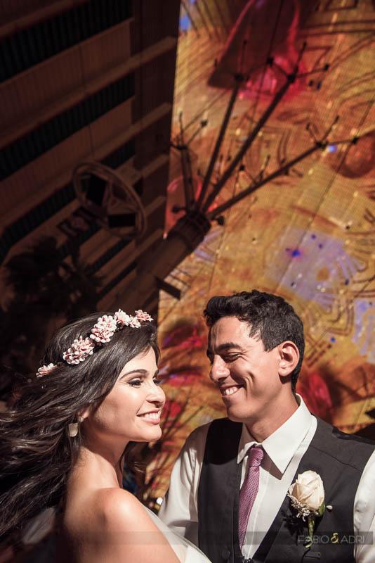 Las_Vegas_Intimate_Wedding_Photographer-015