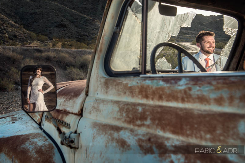 Nelson_Ghost_Town_Wedding_Session-007