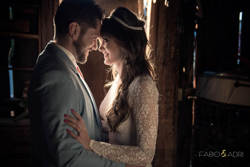 Nelson_Ghost_Town_Wedding_Session-009