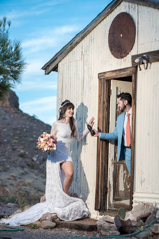 Nelson_Ghost_Town_Wedding_Session-010