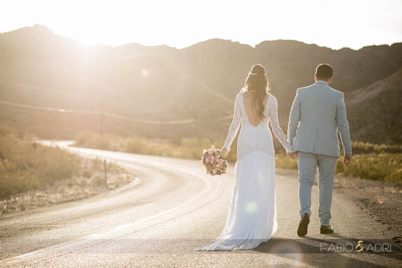 Nelson_Ghost_Town_Wedding_Session-012