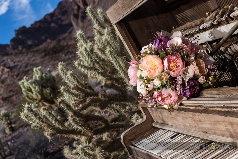 Nelson_Ghost_Town_Wedding_Session-016