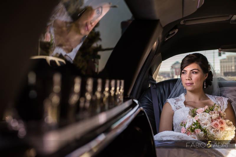 Saint_Joseph_Husband_Mary_Catholic_Church_Wedding-018