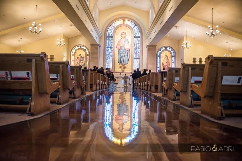 Saint_Joseph_Husband_Mary_Catholic_Church_Wedding-022